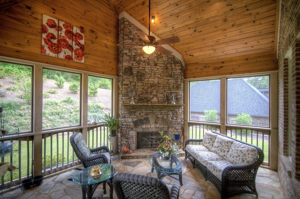 Indoor Outdoor Carpet For Screened Porch Vidalondon