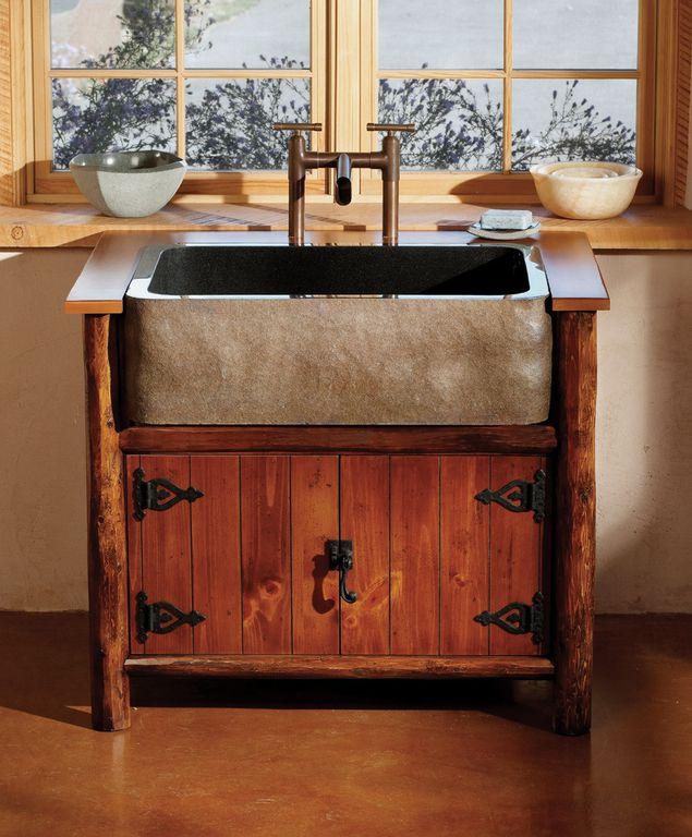 kitchen cabinets wholesale uk