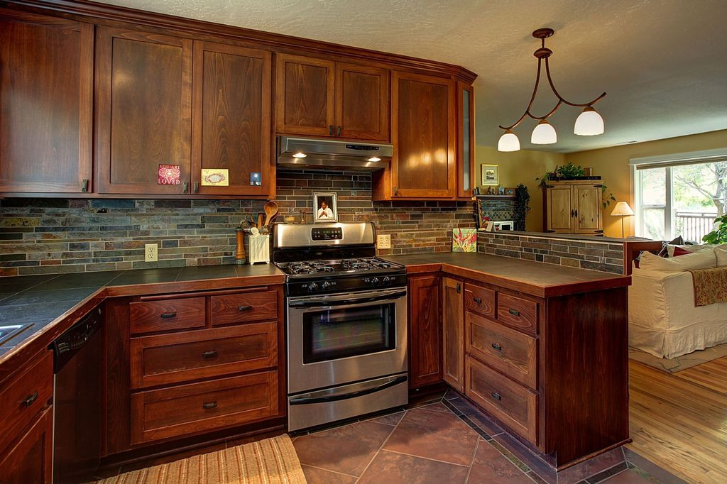 Kitchen Layout together with G Shaped Kitchen additionally Kitchen Faucet With Pull Down Sprayer moreover Cuisine 20contemporaine also Craftsman Kitchens 5259419716. on g shaped kitchen with island