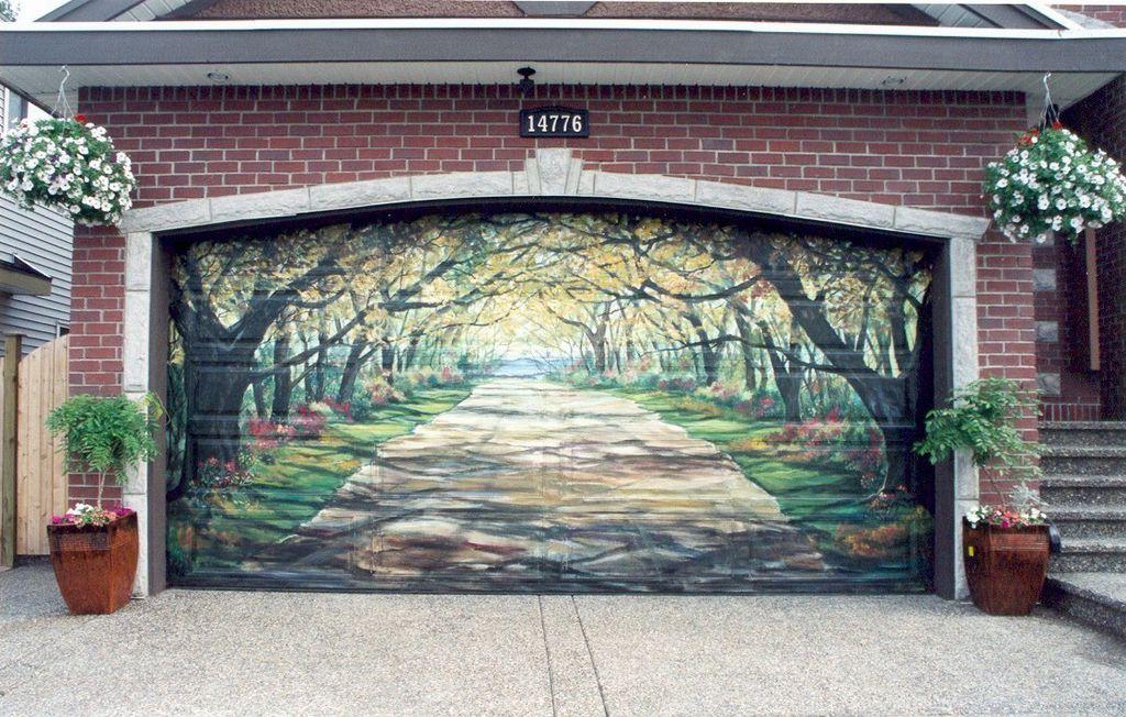 Brick, Concrete, Normal (2.7m), Specialty, Traditional, Wallpaper