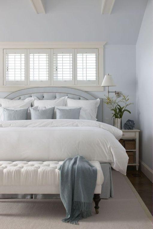 Cottage Great Room with Hardwood floors, Exposed beam, Vera Wang Cashmere Throw, Maui Sisal Herringbone Rug