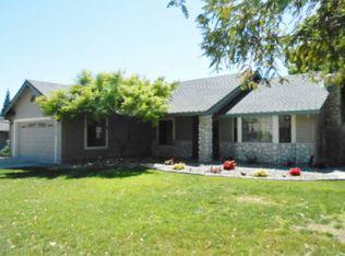 5714 Shannon Bay Dr , Rocklin CA