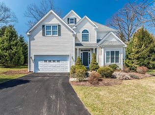 2 Highmeadow , Norwalk CT