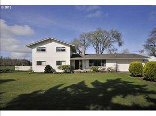 36804 Wheeler Rd , Pleasant Hill OR