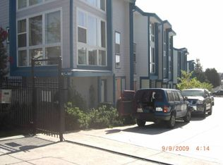 9477 Macarthur Blvd , Oakland CA