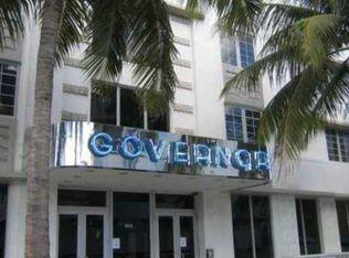 435 21st St # 320, Miami Beach FL