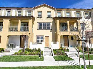 690 Cedarville Ln , San Jose CA