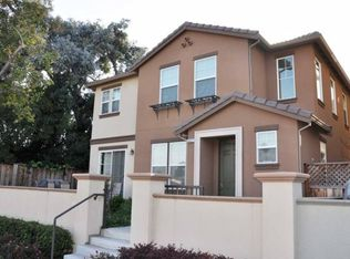 24317 Eden Ave , Hayward CA