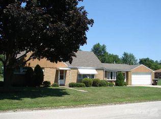 10936 Barry Ave , Melrose Park IL