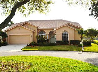 4090 Hearthstone Dr , Sarasota FL