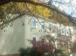 10332 Mockingbird Pond Ct , Burke VA