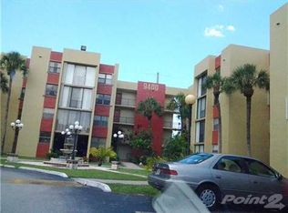9400 W Flagler St Apt 301, Miami FL