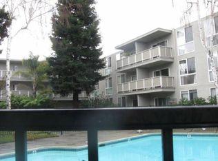 183 Del Medio Ave Apt 308, Mountain View CA