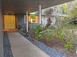 6181 Pat Ave , Woodland Hills CA