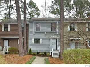 5777 Forest Lawn Ct , Raleigh NC