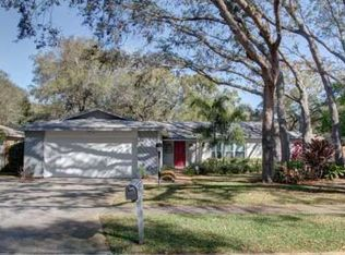 12271 97th Ave , Seminole FL