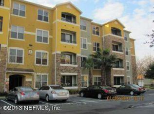 8539 Gate Pkwy W Unit 9339, Jacksonville FL