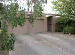 587 W Remington Dr , Sunnyvale CA