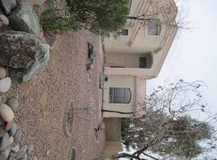 16821 N 63rd St , Scottsdale AZ