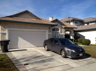 4249 Dalehurst Ln , Tracy CA
