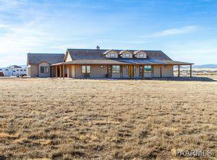 8225 E Far Away Pl , Prescott Valley AZ
