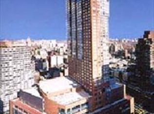 111 W 67th St Apt 34C, New York NY