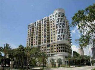 275 Bayshore Blvd Unit 502, Tampa FL