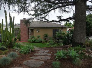 988 Wapello St , Altadena CA