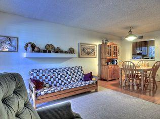 5749 E Creekside Ave Unit 7, Orange CA