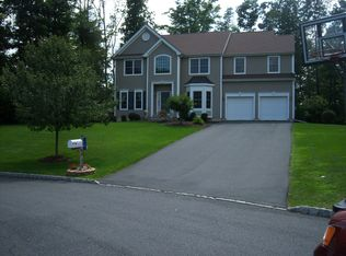 10 Augusta Ct , Newton NJ