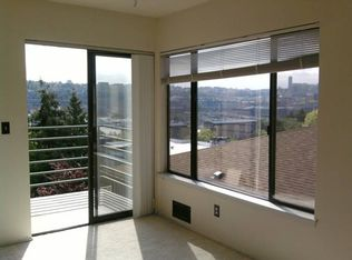 1312 6th Ave N Apt 12, Seattle WA