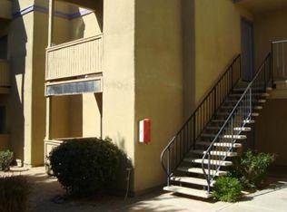 740 W Elm St Unit 120, Phoenix AZ