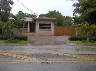 1330 SW 12th Ave , Miami FL