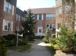 285 Cedarhurst Ave Apt I3, Cedarhurst NY
