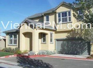 950 Courtyards Loop , Lincoln CA