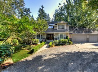 10222 126th St NW , Gig Harbor WA