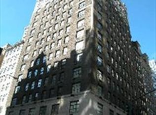 244 Madison Ave Apt 16H, New York NY