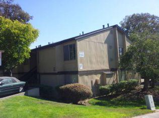 355 Parkview Ter # 5, Vallejo CA