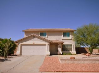 18050 N 89th Ln , Peoria AZ