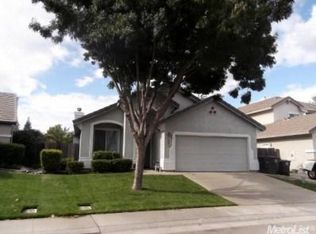 6513 Aspen Gardens Way , Citrus Heights CA