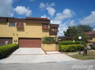 1027 NE 204th Ln # D, North Miami Beach FL