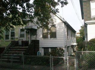 1345 E 93rd St , Brooklyn NY