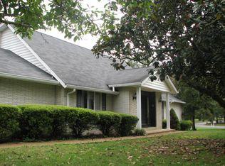 301 Masters Rd , Hixson TN