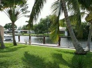 4499 SW 37th Ave , Fort Lauderdale FL
