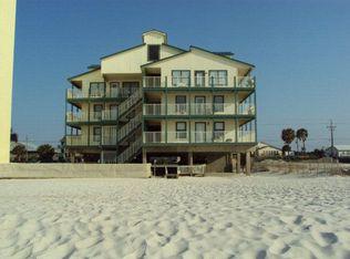 1149 W BEACH BLVD # A-3, GULF SHORES AL
