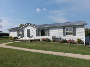 7021 Simms Ln , Maysville KY