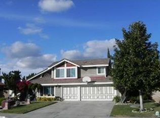 7150 Westport St , Riverside CA