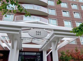121 Vine St Unit 1203, Seattle WA
