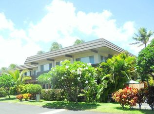 444 Lunalilo Home Rd Apt 407, Honolulu HI
