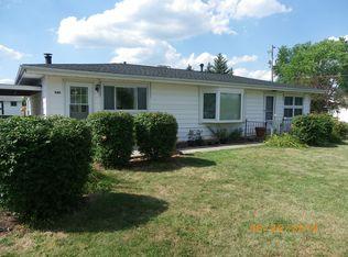 5411 Norton Rd , Grove City OH